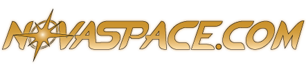 Novaspace