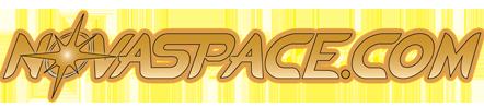 Novaspace